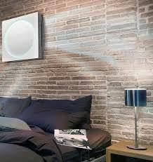 Klimanlage LG stylishes Design 3-Wege Luftstrom Beleuchtung nach Wunsch