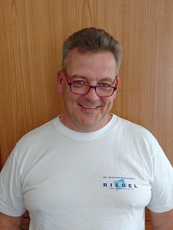 Werner Amon Geschäftsführung, Planung und Gestaltung