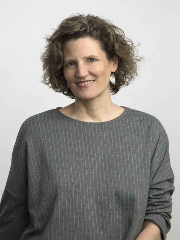 Jutta Riedel Geschäftsführung, Planung und Gestaltung